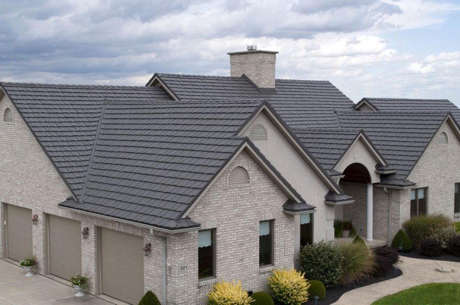 Country Manor Shake Metal Solutions Inc Indianapolis In