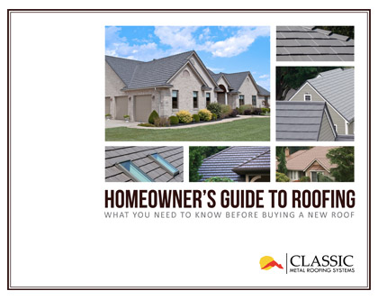 roofing guide