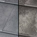 slate-rock-oxford-shingle