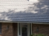 country-manor-shake-metal-roof_04