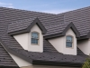 country-manor-shake-metal-roof_05