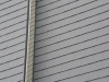 oxford-aluminum-shingle_07