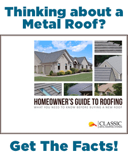 metal roofing styles metal solutions inc indianapolis in