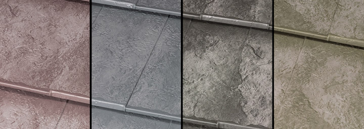 Slate Rock Oxford Metal Solutions Inc Indianapolis In
